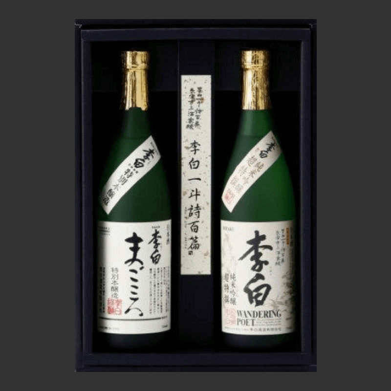 酒縁セット(しゅえん)
